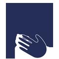Neue Fortbildung: Hygienebeauftragte Medizinische Fachangestellte in AOP-Einrichtungen